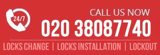 contact details Friern Barnet locksmith 020 3808 7740